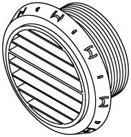 """Produktbild für """"9992401"""", Index: """"12"""""""