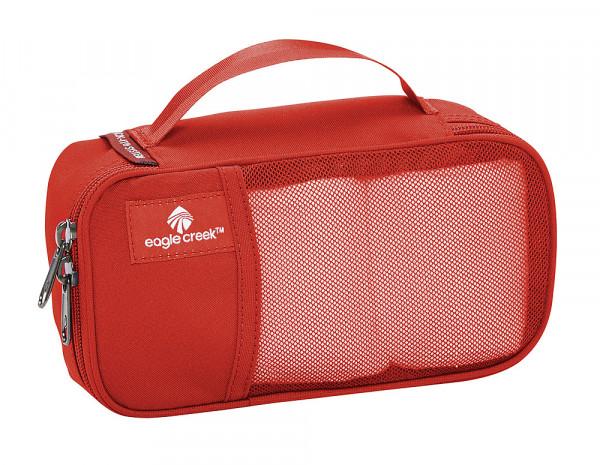 Packbeutel Pack-It Original XS