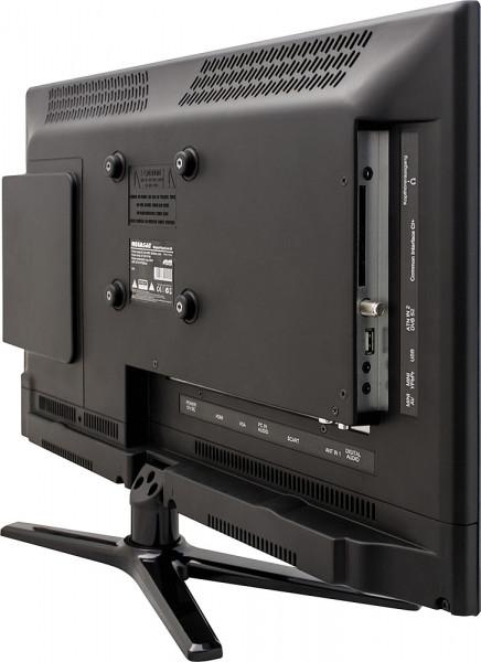 Fernseher Royal Line II LED
