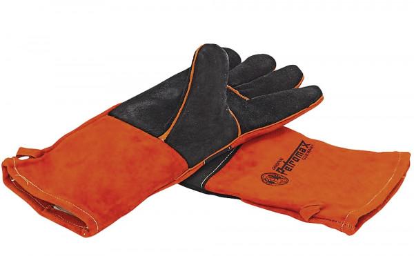 Handschuhe Aramid Pro 300