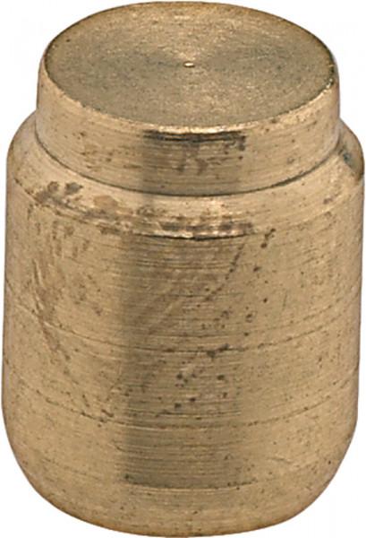 Sokeahelmi  8 mm 3 kpl messinkiä - Kaasu-asennus..   - 9952477 - 1