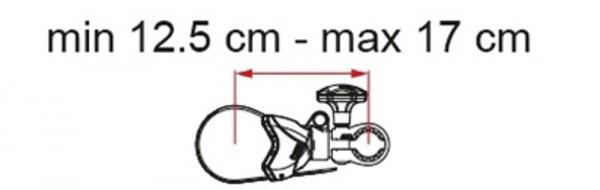 """Produktbild für """"9944262"""", Index: """"12"""""""