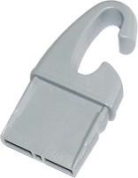 """Produktbild für """"9980236"""", Index: """"11"""""""