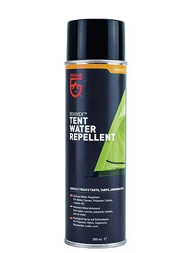 Zeltimprägnierer ReviveX® Tent Water Repellent