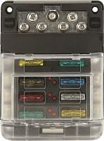 Stromverteiler MT Pro-7