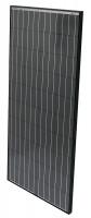 Solarmodul MT - SM 210, 210 W