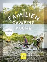 Buch Die Familien-Camping-Küche