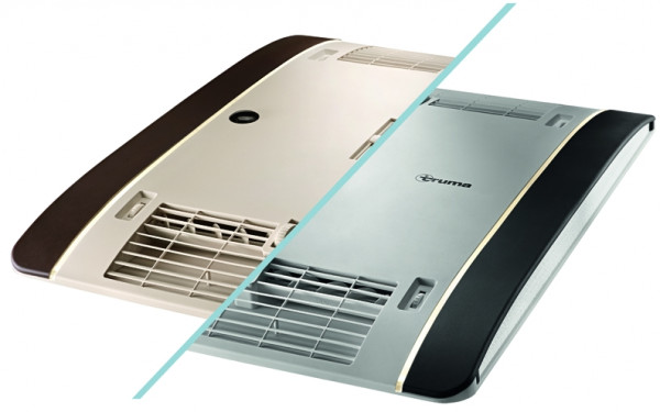 Klimaanlage Aventa compact plus