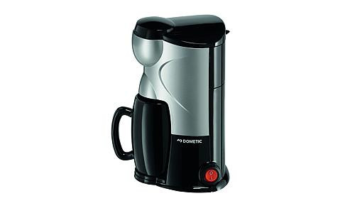 Kahvinkeitin 12 V / 180 W  Dometic - Keittimet ja termoskannut - 9930411 - 2