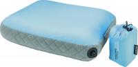 Kissen Air Core Pillow Ultralight