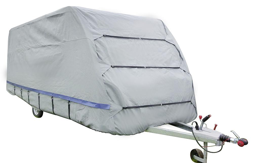schutzh lle wintertime f r wohnwagen schutzh llen. Black Bedroom Furniture Sets. Home Design Ideas