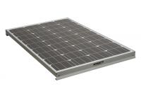 Solarmodul Kit Monocristal
