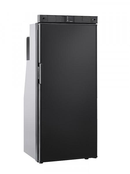 Kompressorkühlschrank T1090