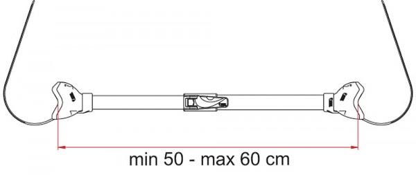 """Produktbild für """"9948958"""", Index: """"13"""""""