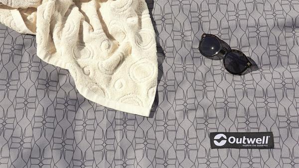 Teppich Woodcrest