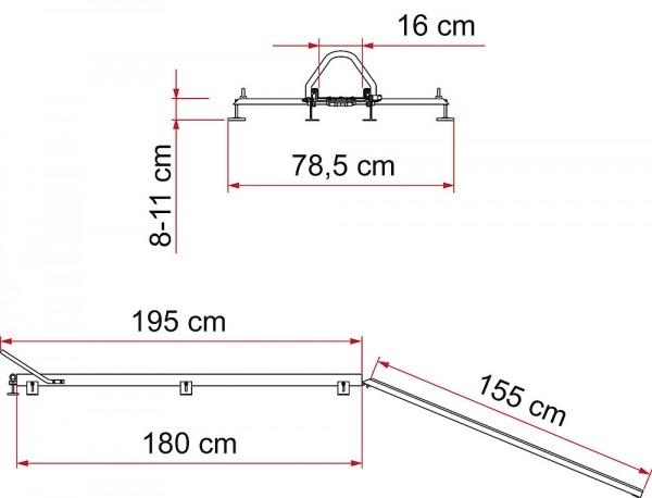 """Produktbild für """"9993655"""", Index: """"51"""""""