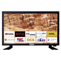 Fernseher TV Smart 19 Zoll