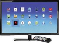 Fernseher TEK 24DS Smart LED TV