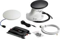 Netzverstärker Phone BoosterVan 2.0 Preater-Kit für Mobiltelefone