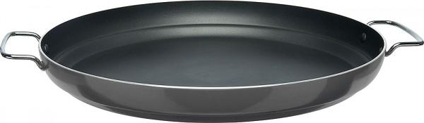 Paella pannu läpimitta  47 cm 3,2 kg - Grillit  ulkona kaasulla - 9933718 - 1