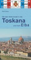 Reisebuch Toskana/ Elba