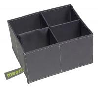 Einsatz für Mini Faltbox