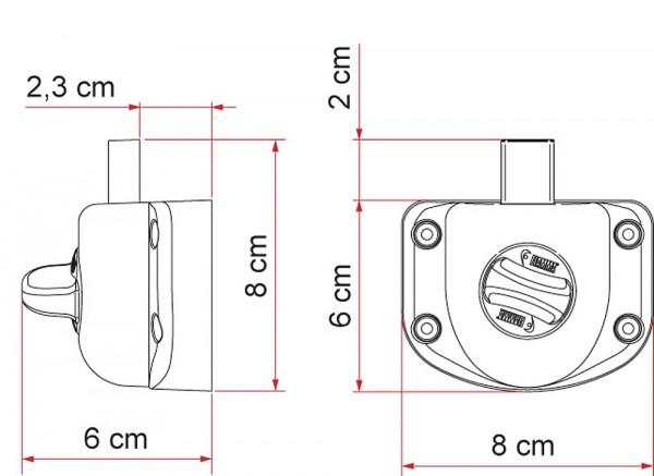 """Produktbild für """"9968957"""", Index: """"41"""""""