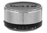 Bluetooth Lautsprecher Bigbass XL