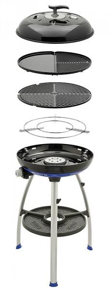 Carri Chef 2 Grillisarja CADAC 30 mbar - Grillit  ulkona kaasulla - 9933776 - 1