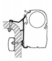"""Produktbild für """"9903597"""", Index: """"11"""""""