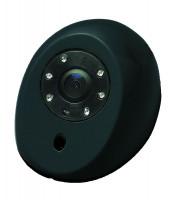 Kamera PerfectView CAM 18 NAV
