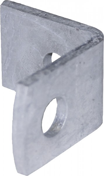 """Produktbild für """"9978315"""", Index: """"11"""""""