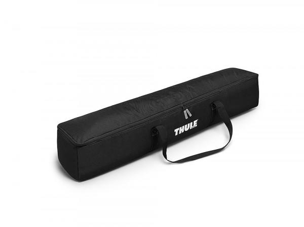 Tasche Luxury Blocker Bag schwarz