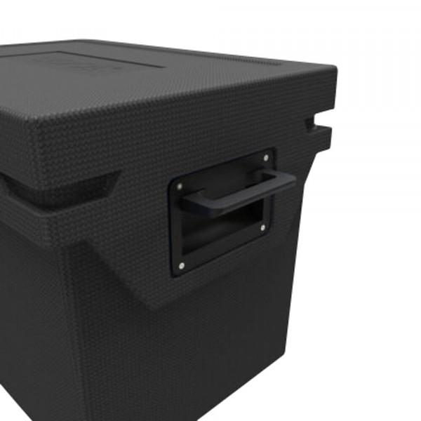 Kühlbox Eco+ L