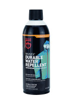 Imprägnierung für Outdoor-Bekleidung ReviveX® Durable Water Repellent
