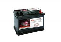 Batterie MT-AGM 85 Ah