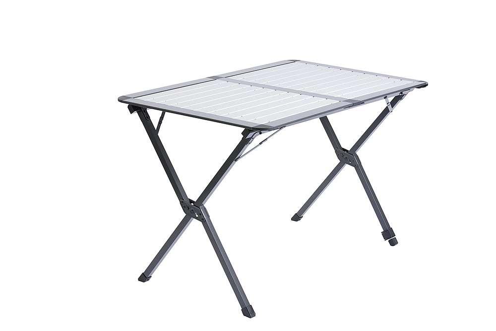 rolltisch kche tisch zum klappen schn klappbarer rolltisch preisgnstig online kaufen with. Black Bedroom Furniture Sets. Home Design Ideas