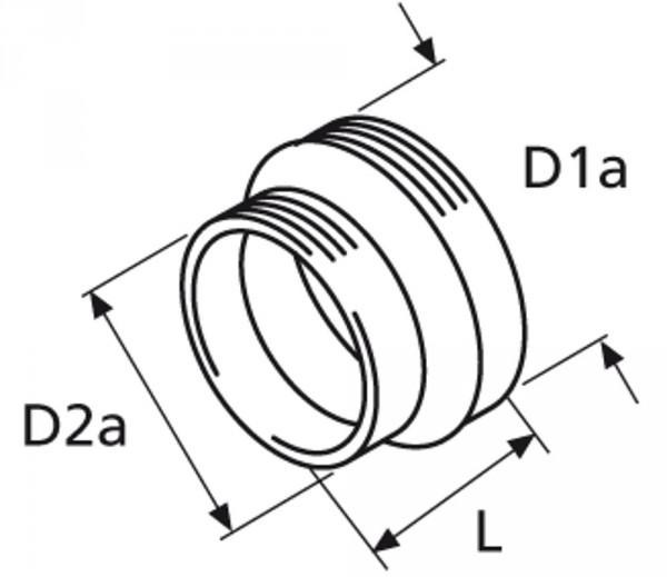 """Produktbild für """"9992391"""", Index: """"11"""""""
