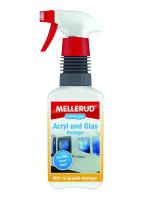 Acryl und Glas Reiniger 0,5 l
