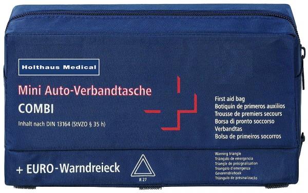 """Produktbild für """"9972491"""", Index: """"11"""""""