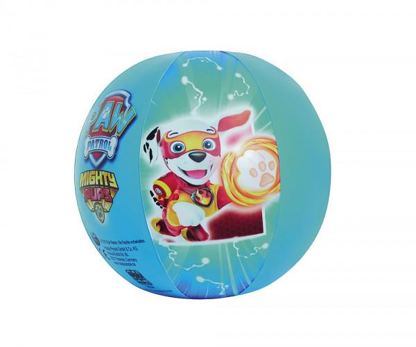 Wasserball Paw Patrol