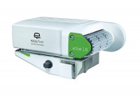 Rangiersystem Easydriver active