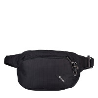Hüfttasche Vibe 100 Hip Pack jet black