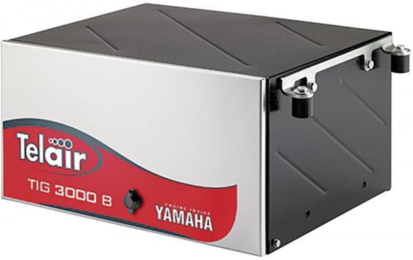 Generator TIG3000B 3 KW - 230 VC