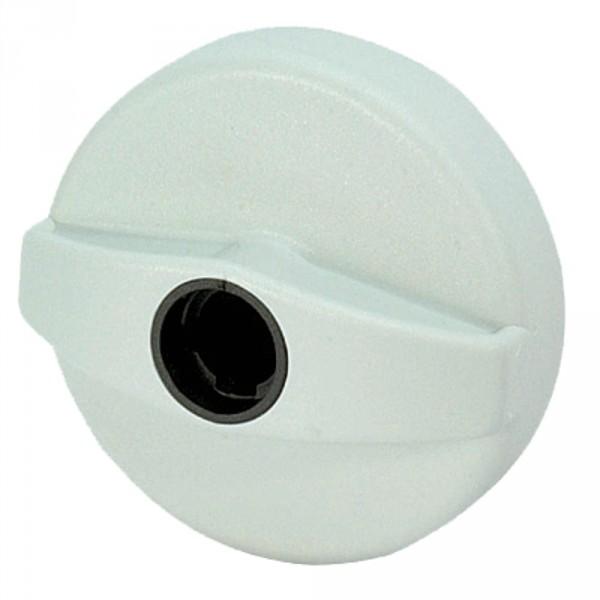 Tankinkorkki ilmastoinnilla fiat- valkea - Vesitankit ja varusteet - 9968735 - 2