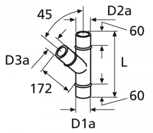 """Produktbild für """"9992398"""", Index: """"11"""""""