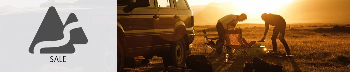 Sale_Kategoriebanner-Camping-Outdoor