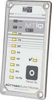 """Produktbild für """"9985759"""", Index: """"11"""""""