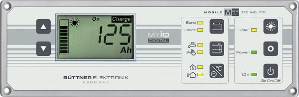MT Info-Panel Digital