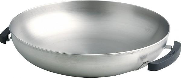 Wokkipannu Cobb grilliin rosteria - Grillit hiili,prikettit, puristeet - 9933371 - 1